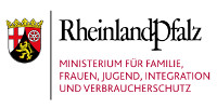 Familienministerium Rheinlanf-Pfalz