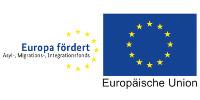 Die Europäische Union fördert